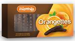 Matthijs-Orangettes-200-gram