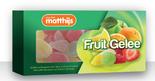 Matthijs-Fruit-Gelee