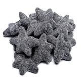 zeesterren zoute drop