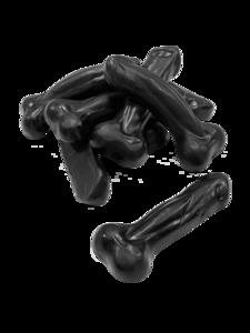 matthijs droplullen