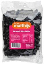 Brussels-Manneke-400-gram